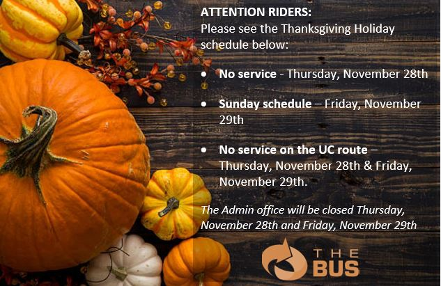 Thanksgiving Notice (002).JPG